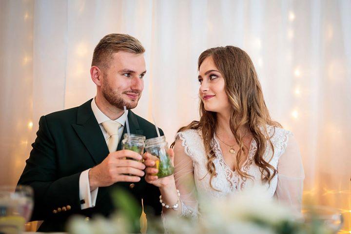 Svadba Julia a Jakub 01