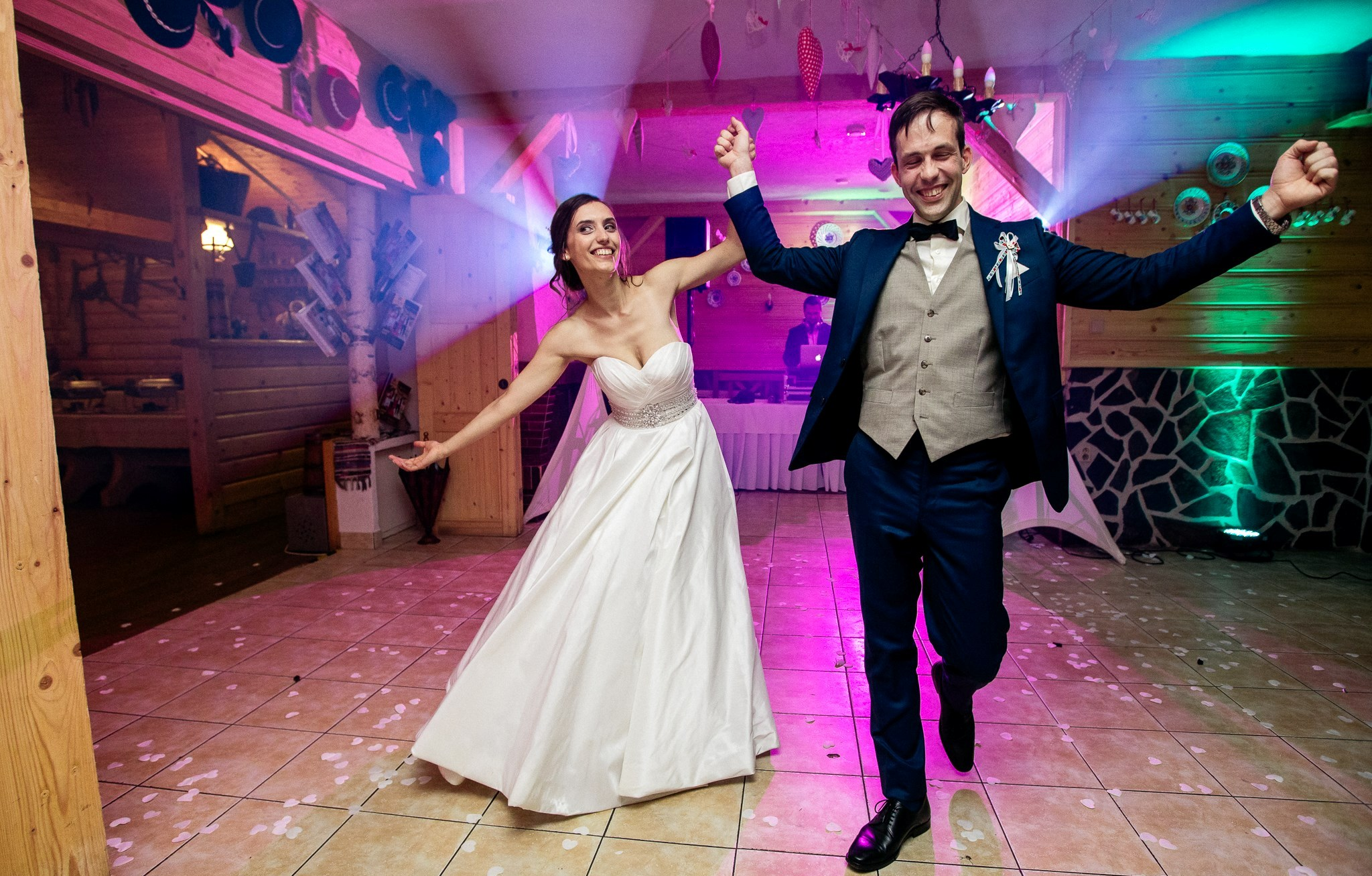 #svadbademanovskadolina02