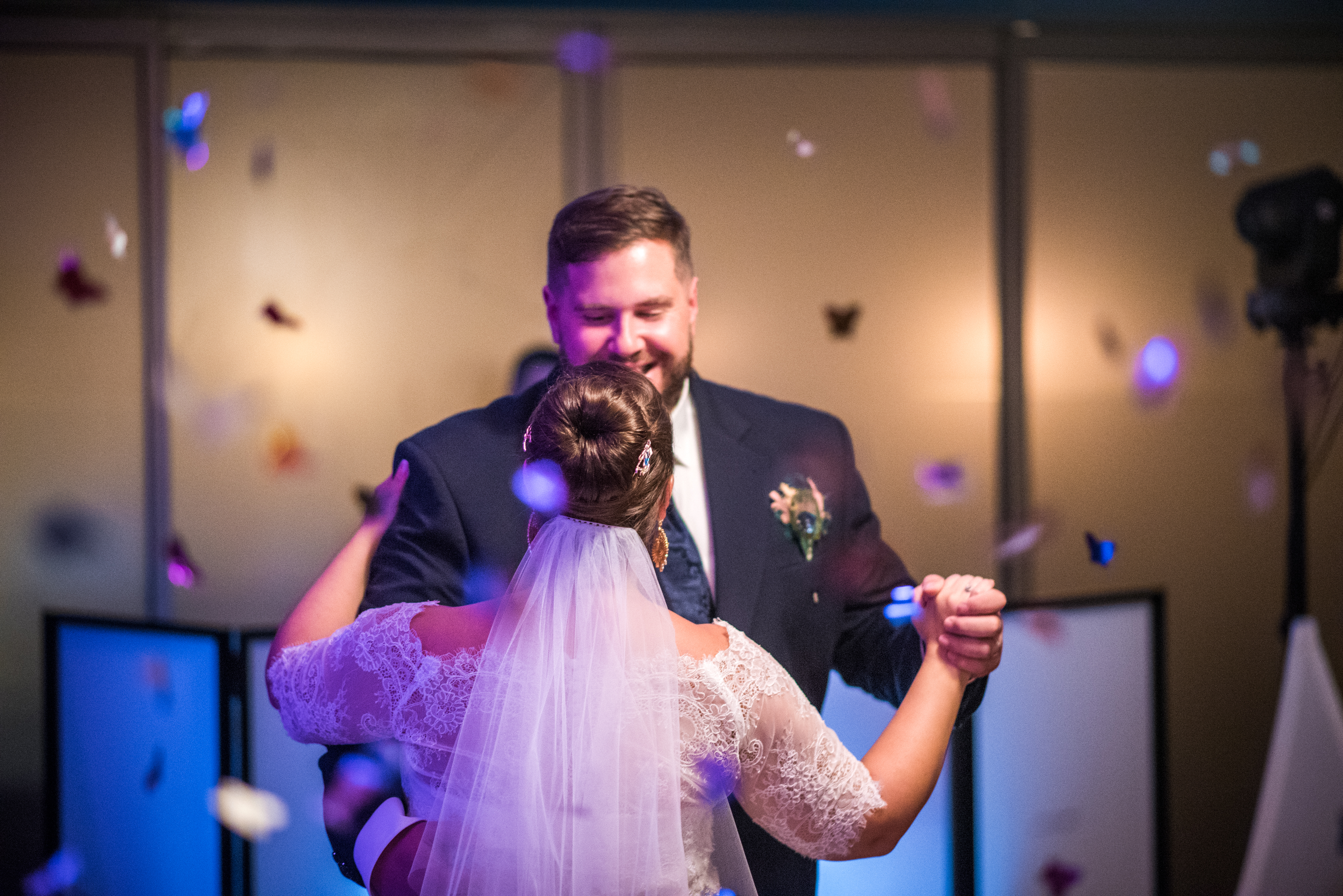 #svadbasamorin03