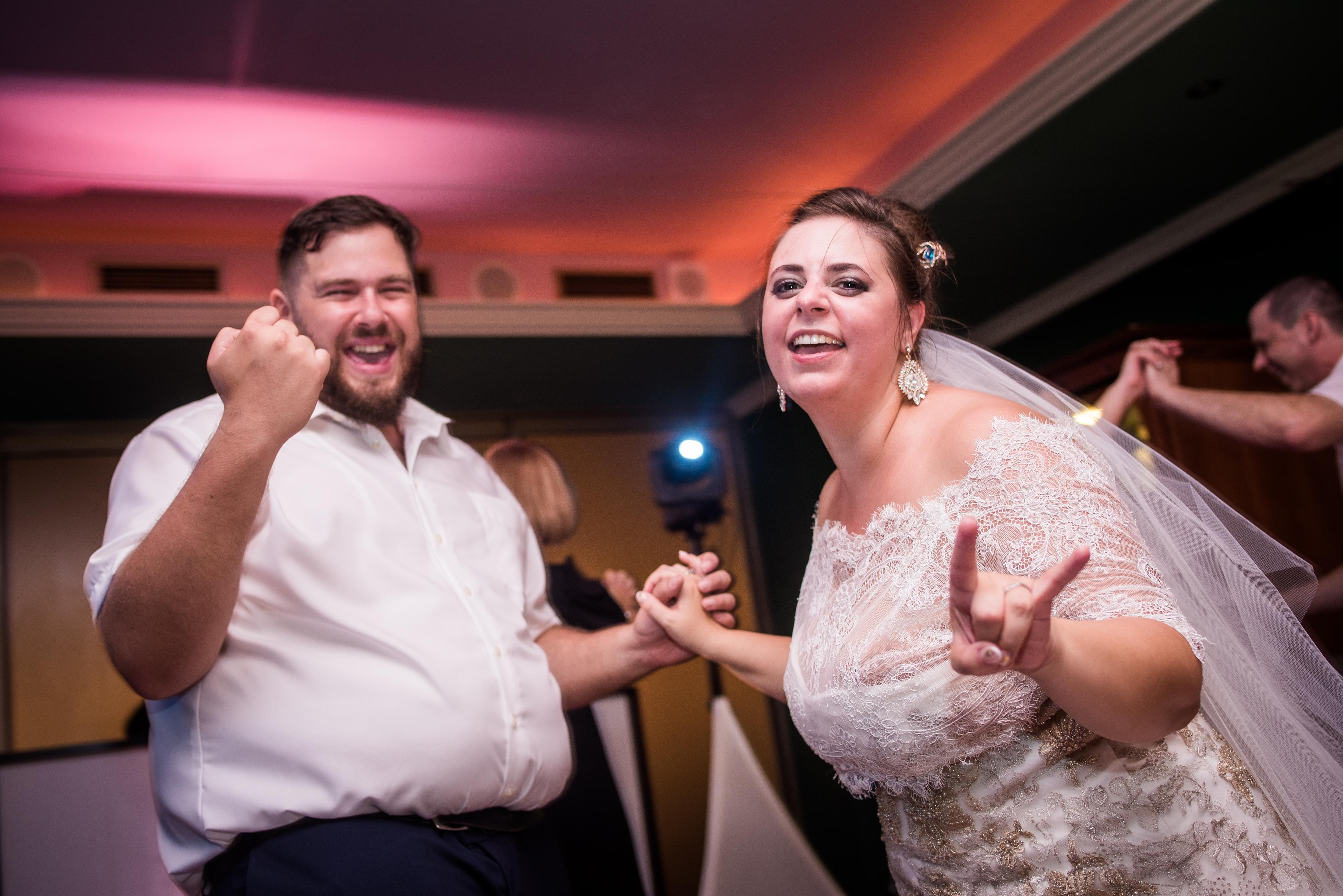 #svadbasamorin05