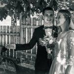 Svadba Anna a Dominik 01