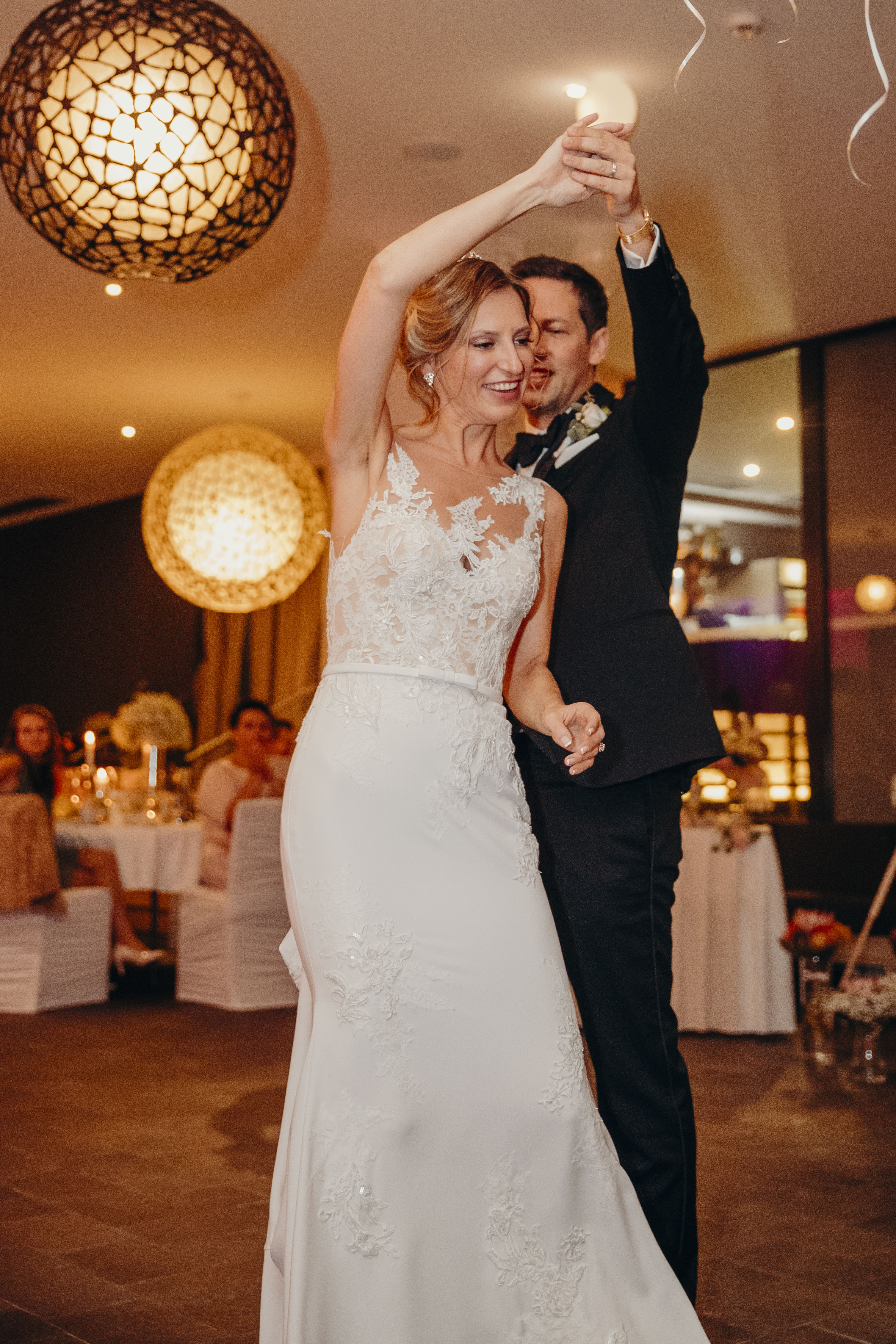 #svadbasalamandraresort02