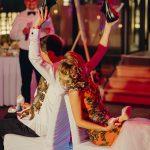 #svadbasalamandraresort05