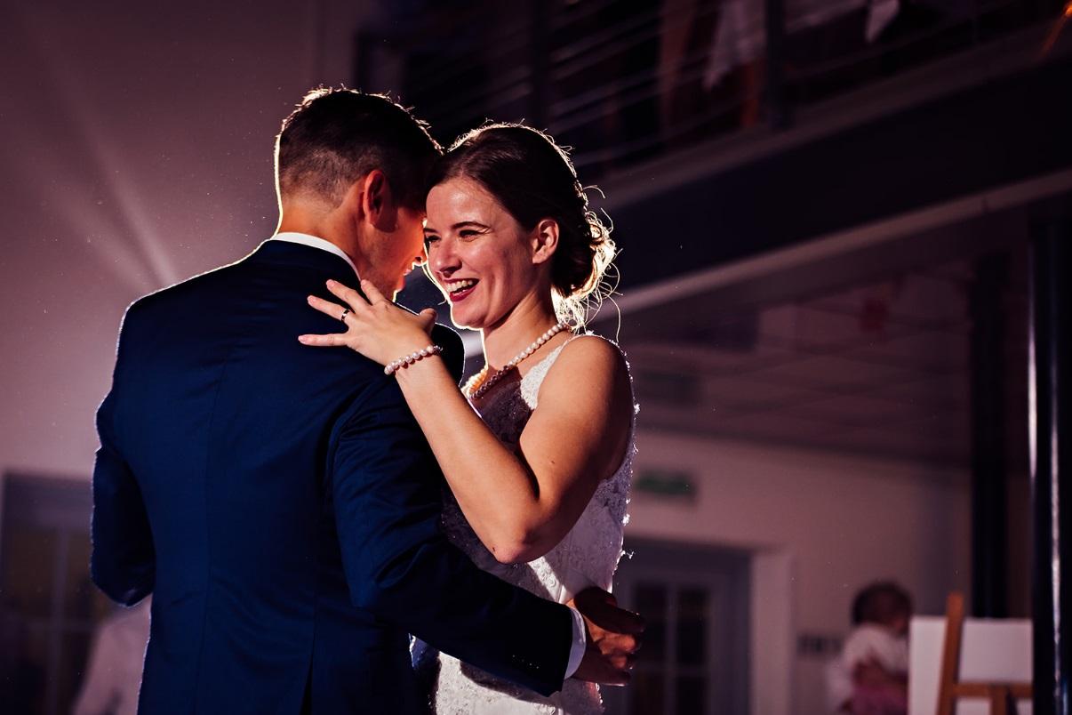 #svadbabvs01