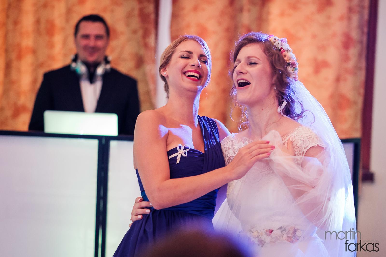 #svadbasmolenice02