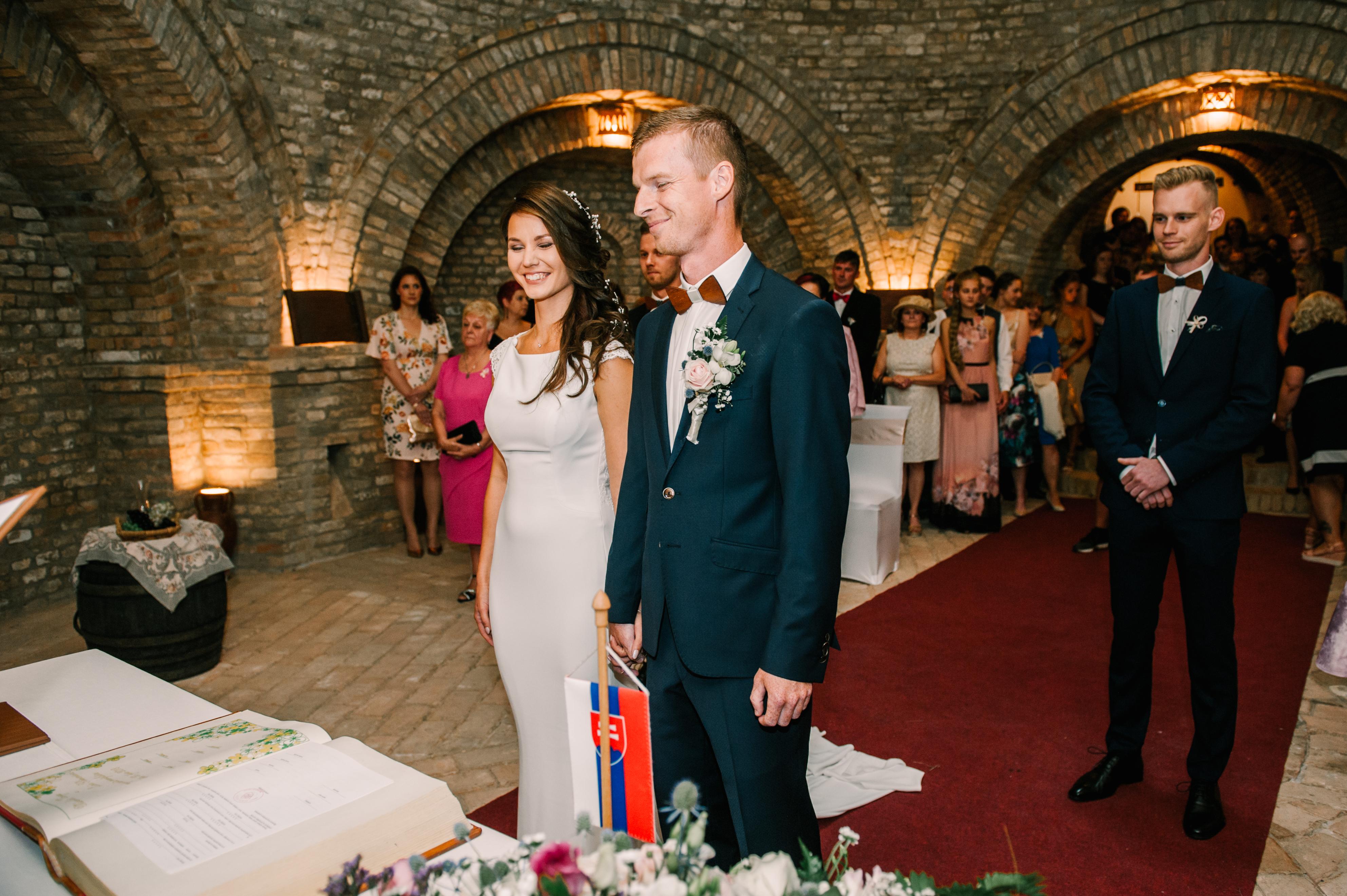Svadba St. Petrus, Svätý Peter 01, #svadobnyDJ, #djanasvadbu, #svadba, #stpetrusvini