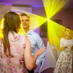 Svadba St. Petrus, Svätý Peter 03 #svadobnyDJ, #djanasvadbu, #svadba, #stpetrusvini