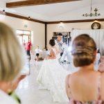 Svadba Šúrovce, Zemanský Dvor 05 #svadobnyDJ, #djanasvadbu, #svadba, #svadbasurovce, #Surovce #DJAnavi, #zemanskydvor