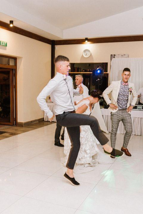 Svadba Šúrovce, Zemanský Dvor 04 #svadobnyDJ, #djanasvadbu, #svadba, #svadbasurovce, #Surovce #DJAnavi, #zemanskydvor