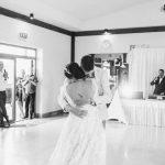 Svadba Šúrovce, Zemanský Dvor 02 #svadobnyDJ, #djanasvadbu, #svadba, #svadbasurovce, #Surovce #DJAnavi, #zemanskydvor