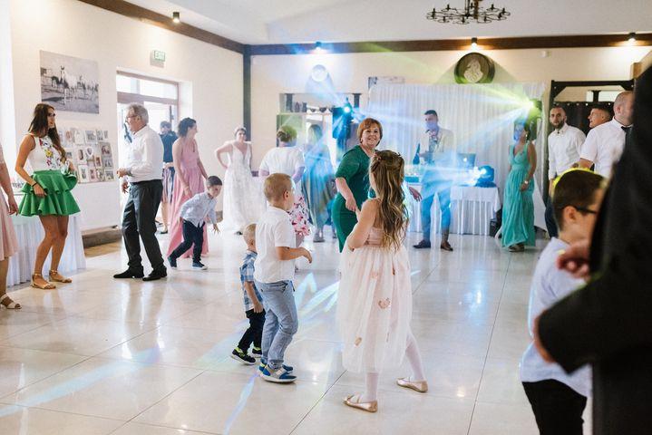Svadba Šúrovce, Zemanský Dvor 03 #svadobnyDJ, #djanasvadbu, #svadba, #svadbasurovce, #Surovce #DJAnavi, #zemanskydvor