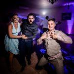 Svadba St. Petrus, Svätý Peter 05 #svadobnyDJ, #djanasvadbu, #svadba, #stpetrusvini, #DJAnavi