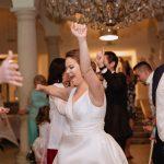 Svadba Mária a Mladen, Reštaurácia Hrad, Bratislava 03 #svadobnyDJ, #djanasvadbu, #svadba, #svadbabratislava, #svadbahrad