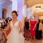 Svadba Mária a Mladen, Reštaurácia Hrad, Bratislava 04 #svadobnyDJ, #djanasvadbu, #svadba, #svadbabratislava, #svadbahrad