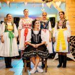 Svadba Demänovská dolina, Koliba Bystrina 04 #svadobnyDJ, #djanasvadbu, #svadba, #svadbademanovskadolina, #kolibabystrina