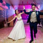 Svadba Demänovská dolina, Koliba Bystrina 02 #svadobnyDJ, #djanasvadbu, #svadba, #svadbademanovskadolina, #kolibabystrina