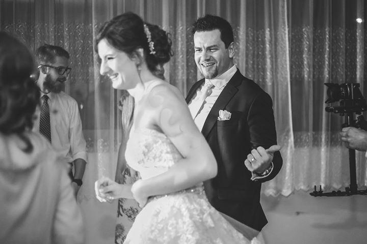 Svadba El Toro Žilina 01 #svadobnyDJ, #djanasvadbu, #svadba, #svadbazilina, #eltoro