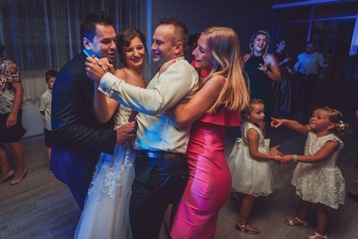 Svadba El Toro Žilina 05 #svadobnyDJ, #djanasvadbu, #svadba, #svadbazilina, #eltoro
