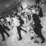 Svadba El Toro Žilina 02 #svadobnyDJ, #djanasvadbu, #svadba, #svadbazilina, #eltoro