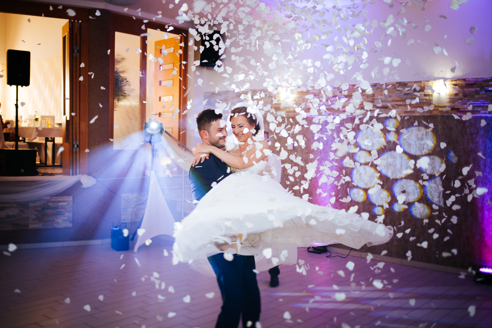 Svadba Lednické Rovne, KMK Restaurant 01 #svadobnyDJ, #djanasvadbu, #svadba, #svadbalednickerovne #lednickerovne