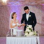 Svadba Lednické Rovne, KMK Restaurant 02 #svadobnyDJ, #djanasvadbu, #svadba, #svadbalednickerovne #lednickerovne