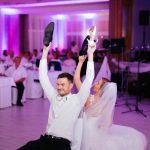 Svadba Lednické Rovne, KMK Restaurant 03 #svadobnyDJ, #djanasvadbu, #svadba, #svadbalednickerovne #lednickerovne