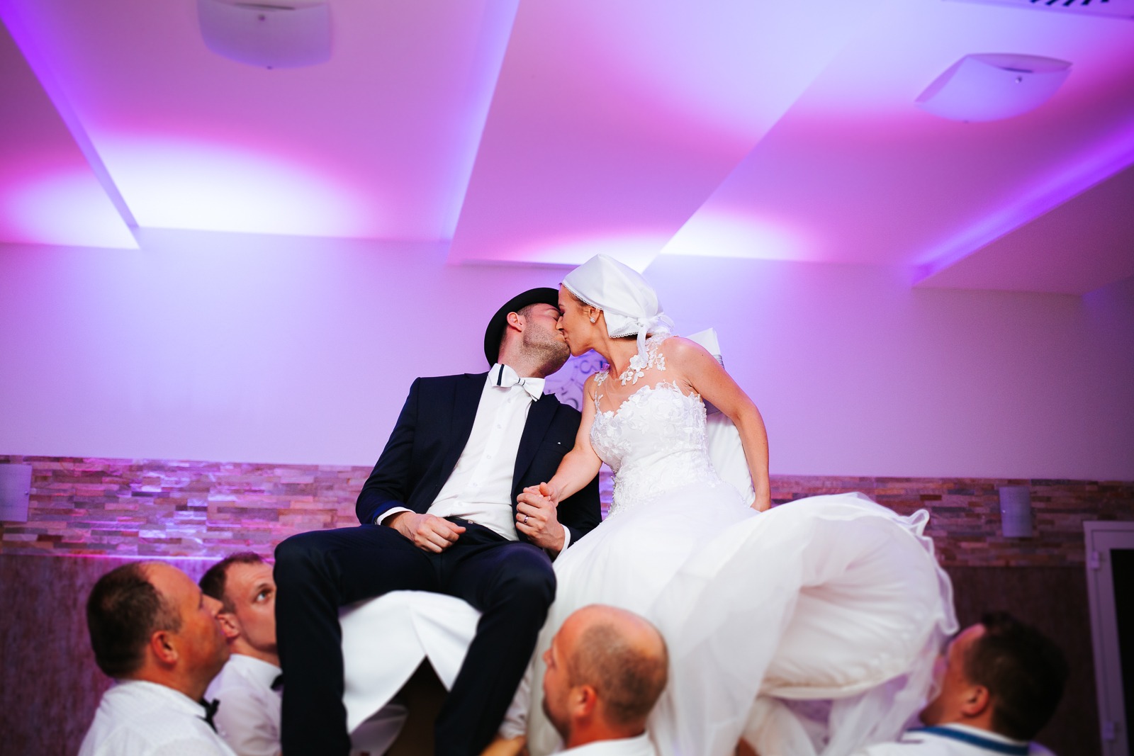 Svadba Lednické Rovne, KMK Restaurant 04 #svadobnyDJ, #djanasvadbu, #svadba, #svadbalednickerovne #lednickerovne