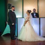 Svadba Šamorín, Hotel Kormorán 01 #svadobnyDJ, #djanasvadbu, #svadba, #svadbasamorin, #hotelkormoran