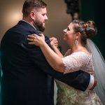 Svadba Šamorín, Hotel Kormorán 02 #svadobnyDJ, #djanasvadbu, #svadba, #svadbasamorin, #hotelkormoran