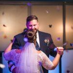 Svadba Šamorín, Hotel Kormorán 03 #svadobnyDJ, #djanasvadbu, #svadba, #svadbasamorin, #hotelkormoran