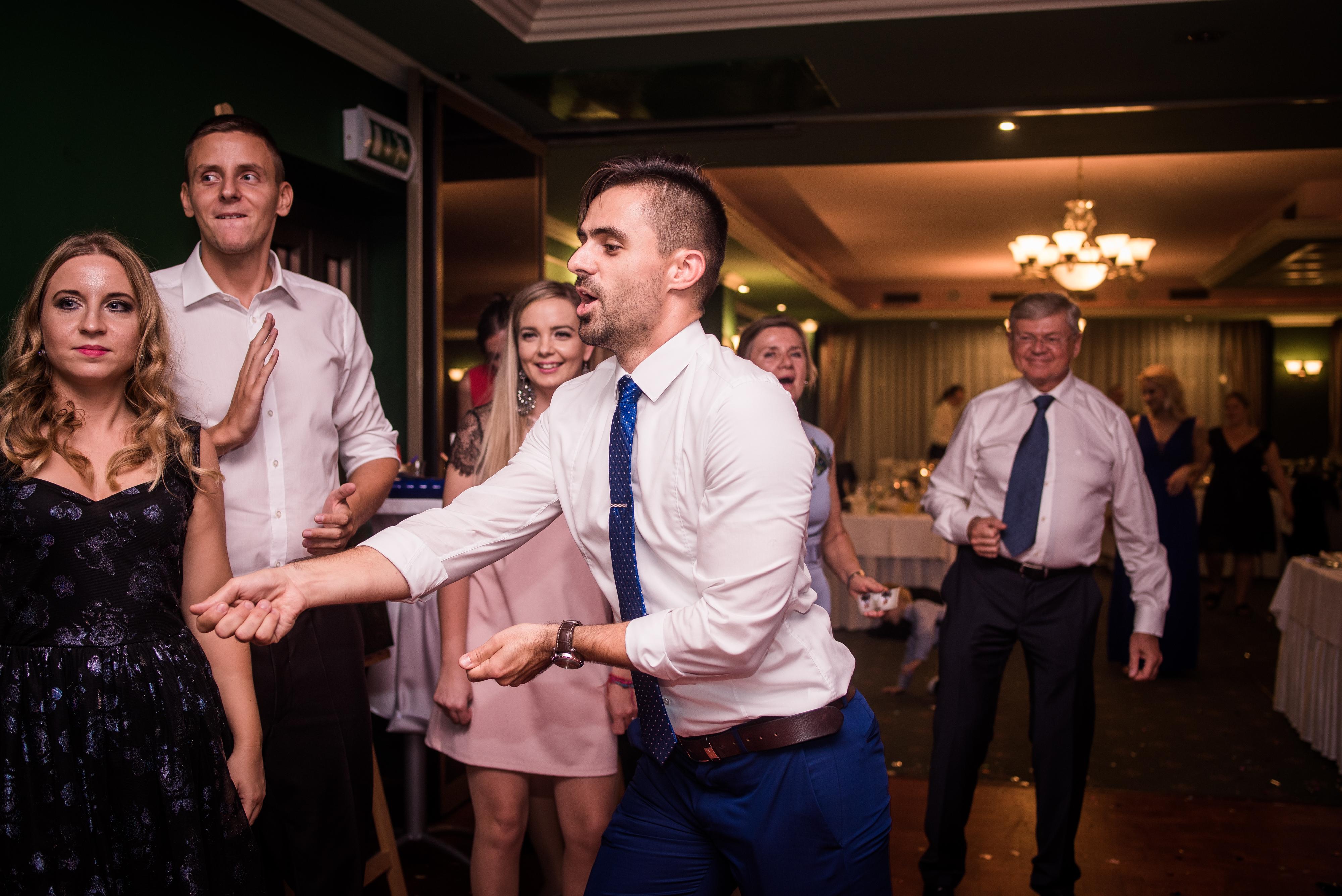 Svadba Šamorín, Hotel Kormorán 04 #svadobnyDJ, #djanasvadbu, #svadba, #svadbasamorin, #hotelkormoran