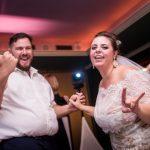 Svadba Šamorín, Hotel Kormorán 05 #svadobnyDJ, #djanasvadbu, #svadba, #svadbasamorin, #hotelkormoran