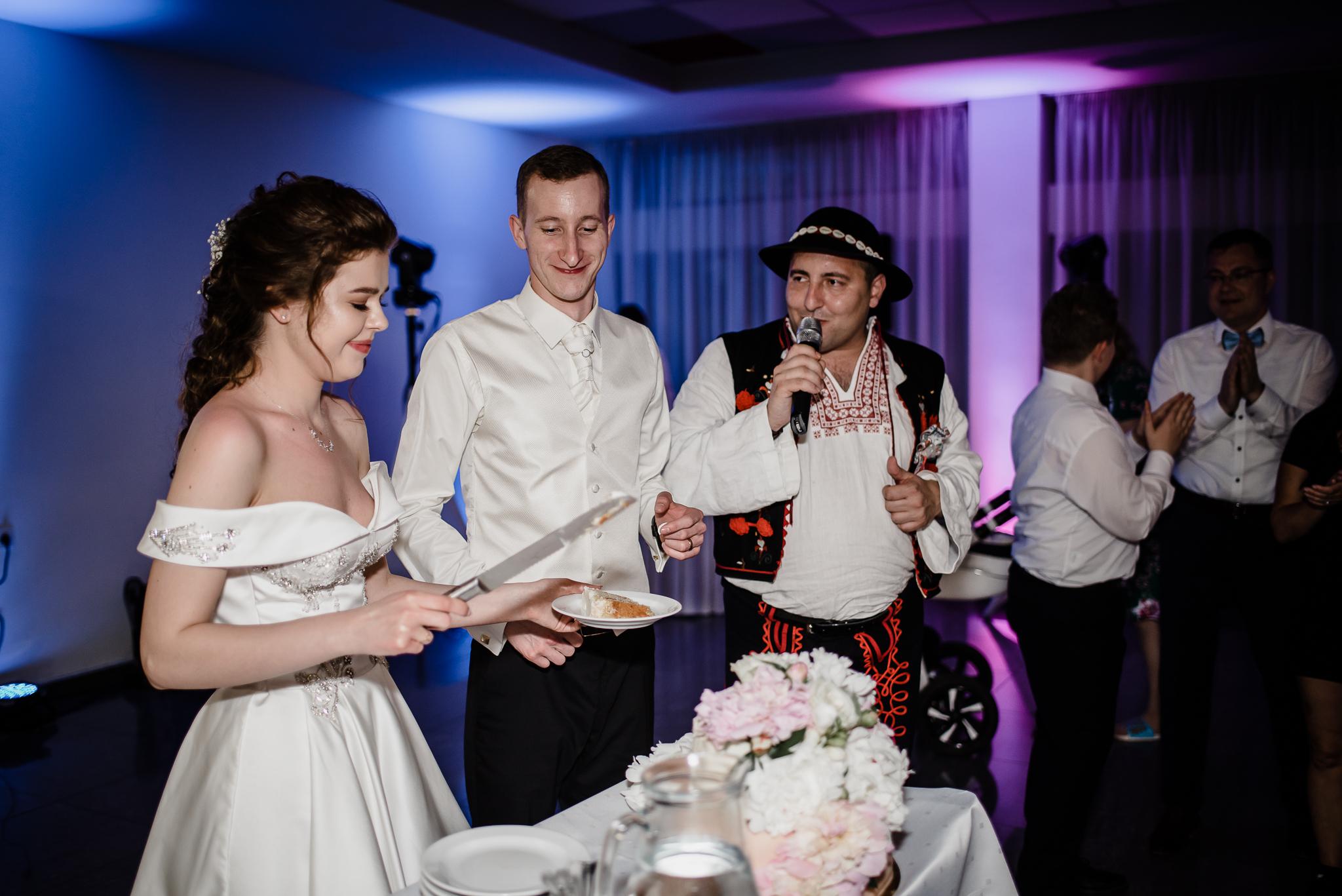 Svadba Pata, Kulturák u Palušáka 02 #svadobnyDJ, #djanasvadbu, #svadba, #svadbapata, #Pata #DJAnavi
