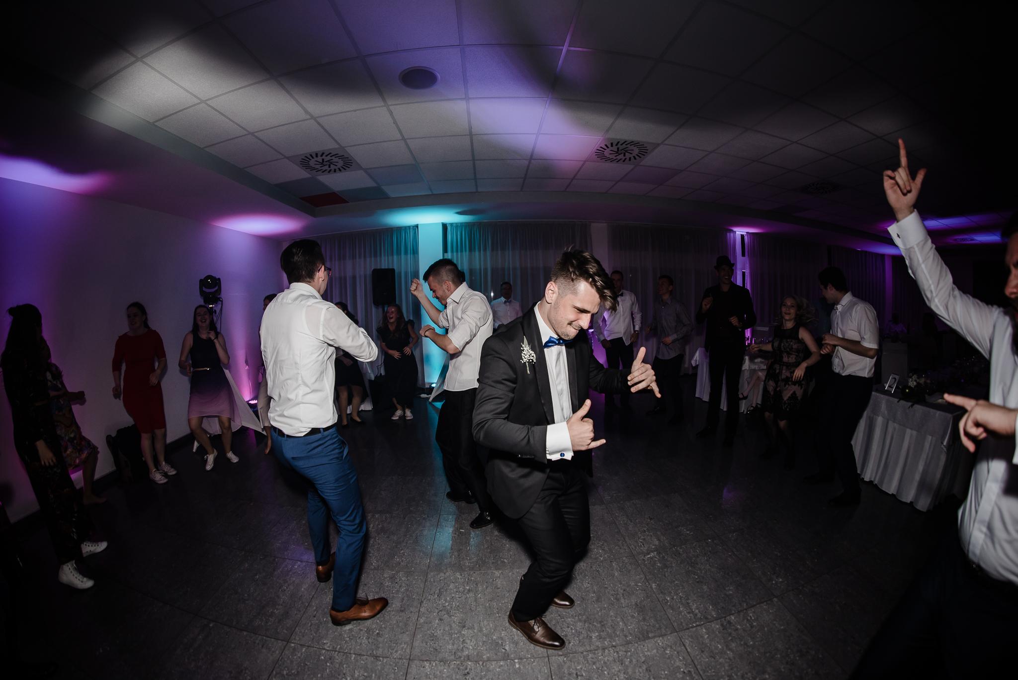 Svadba Pata, Kulturák u Palušáka 04 #svadobnyDJ, #djanasvadbu, #svadba, #svadbapata, #Pata #DJAnavi