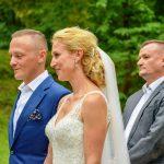 Svadba Hotel Kaštieľ Gbeľany 02