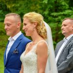 Svadba Hotel Kaštieľ Gbeľany 02, #svadobnyDJ, #djanasvadbu, #svadba, #Gbelany
