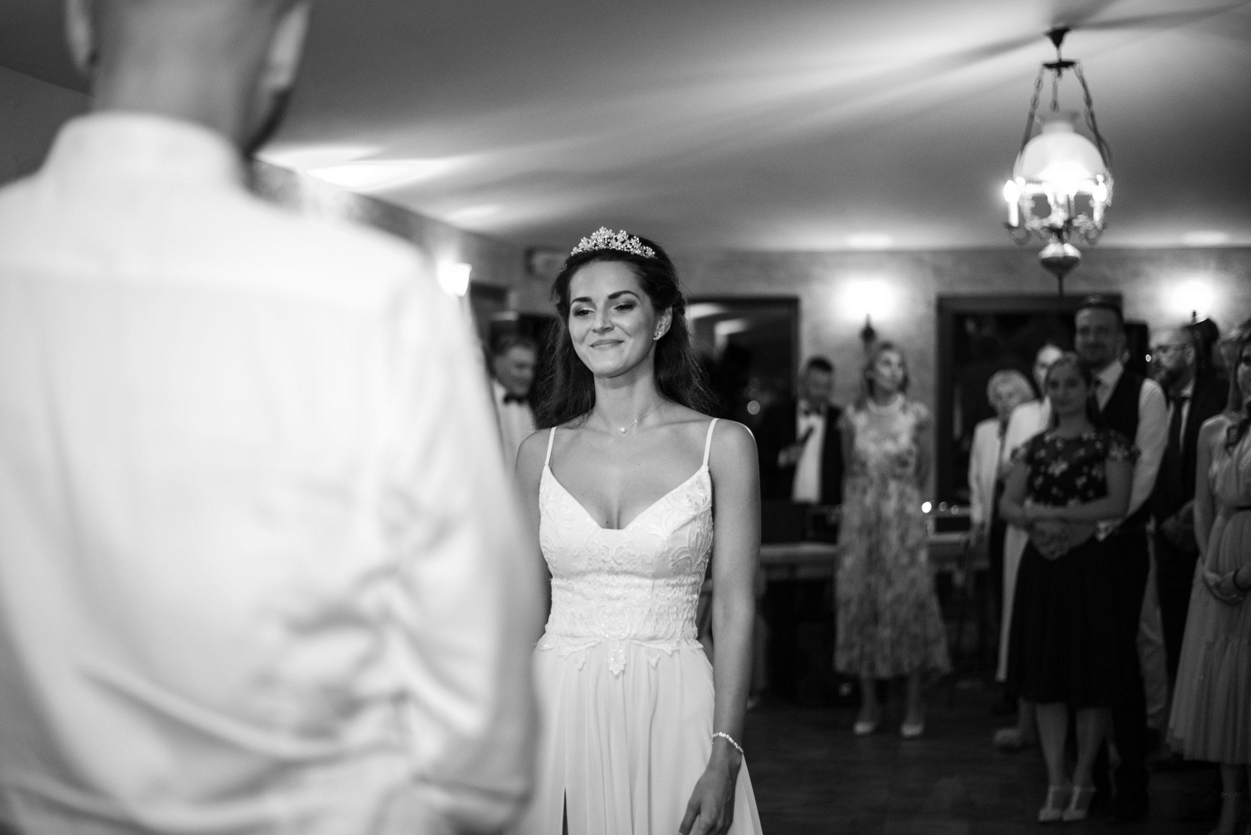 Svadba Bratislava, Penzion Berg 01 #svadobnyDJ, #djanasvadbu, #svadba, #svadbabratislava, #Bratislava #DJAnavi, #penzionberg