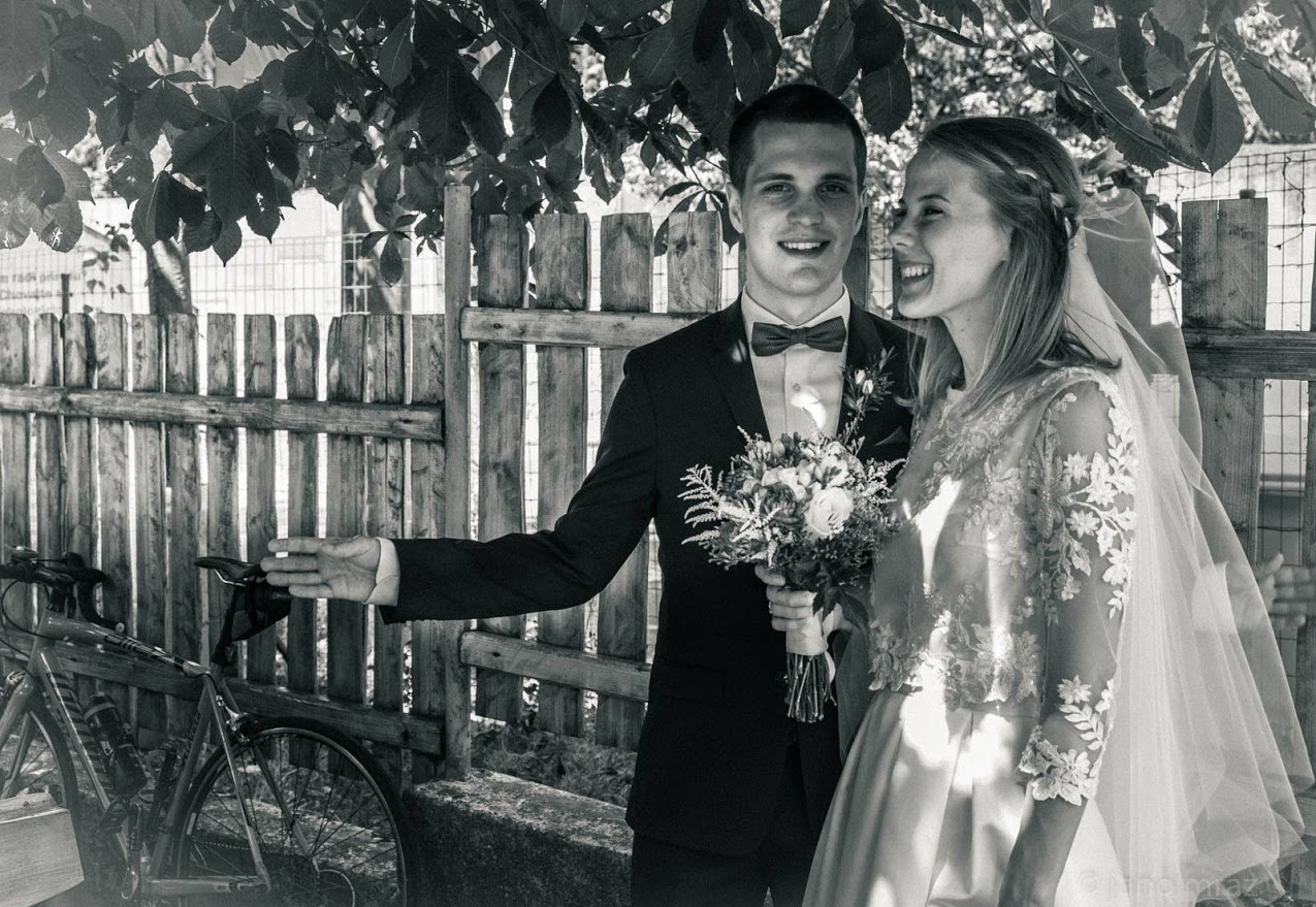 Svadba Maranello Bratislava 01 #svadobnyDJ, #djanasvadbu, #svadba, #svadbabratislava, #maranello