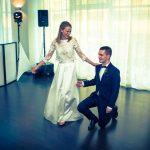 Svadba Maranello Bratislava 02 #svadobnyDJ, #djanasvadbu, #svadba, #svadbabratislava, #maranello