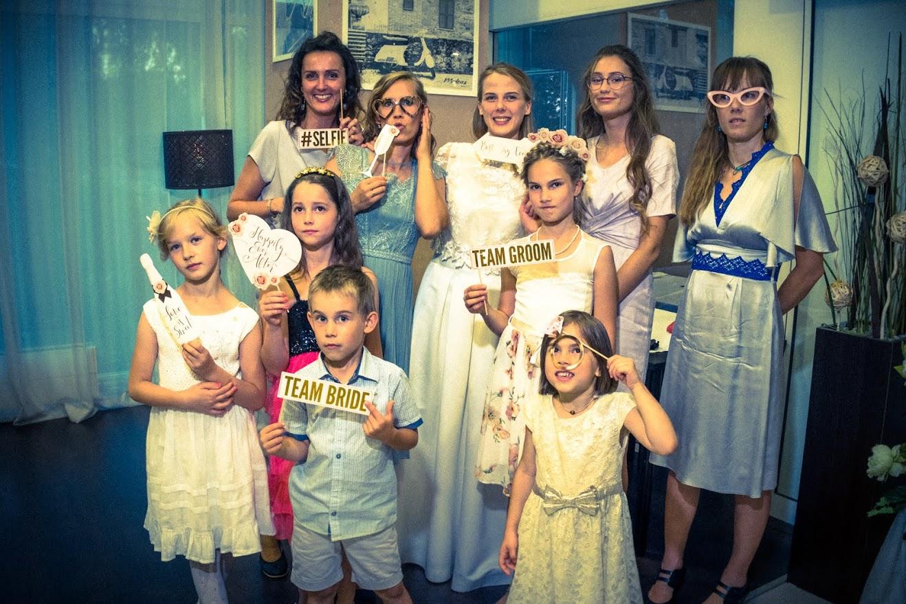 Svadba Maranello Bratislava 03 #svadobnyDJ, #djanasvadbu, #svadba, #svadbabratislava, #maranello