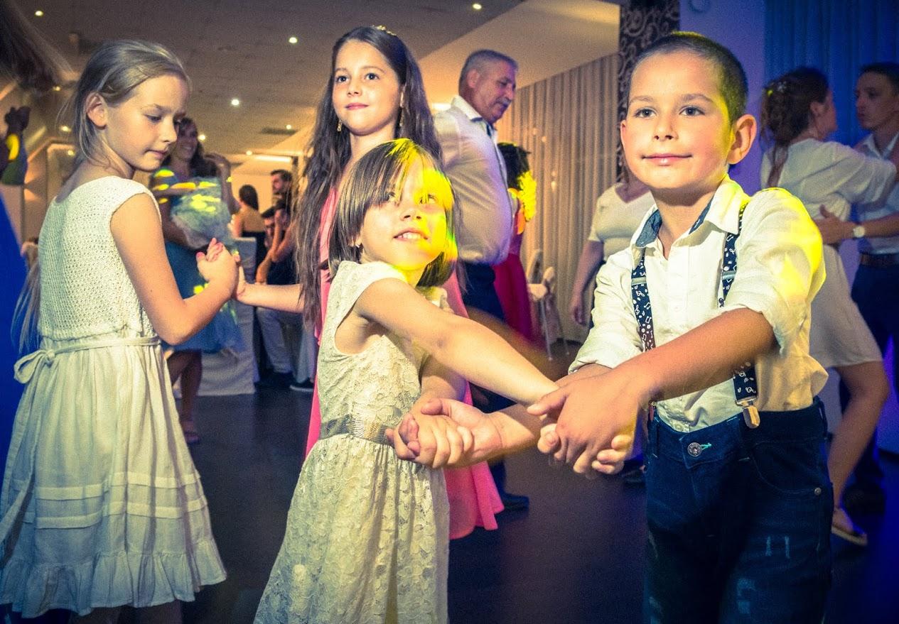 Svadba Maranello Bratislava 04 #svadobnyDJ, #djanasvadbu, #svadba, #svadbabratislava, #maranello