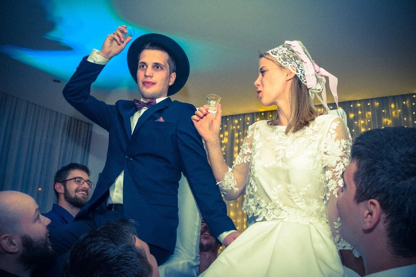 Svadba Maranello Bratislava 05 #svadobnyDJ, #djanasvadbu, #svadba, #svadbabratislava, #maranello