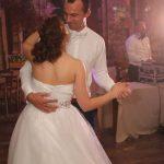 #Svadba Kaštieľ Betliar 01, #svadobný DJ, #svadba Betliar