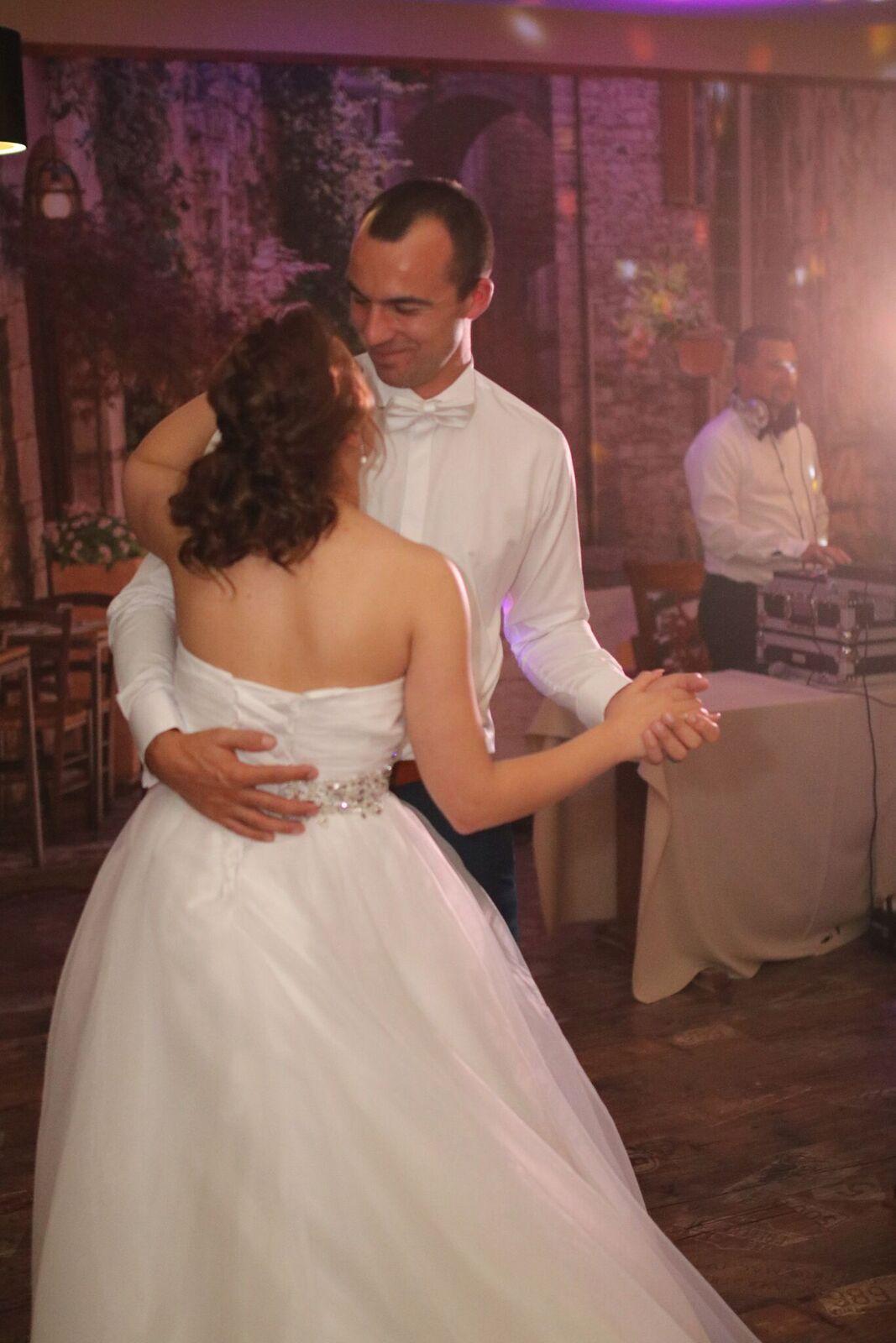 Svadba Kaštieľ Betliar 01
