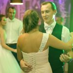 #Svadba Kaštieľ Betliar 03, #svadobný DJ, #svadba Betliar
