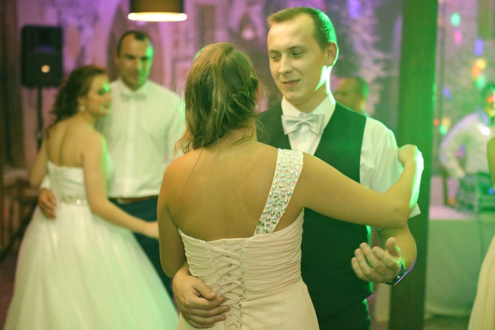 Svadba Kaštieľ Betliar 03
