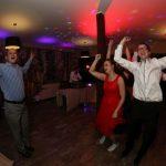 #Svadba Kaštieľ Betliar 05, #svadobný DJ, #svadba Betliar