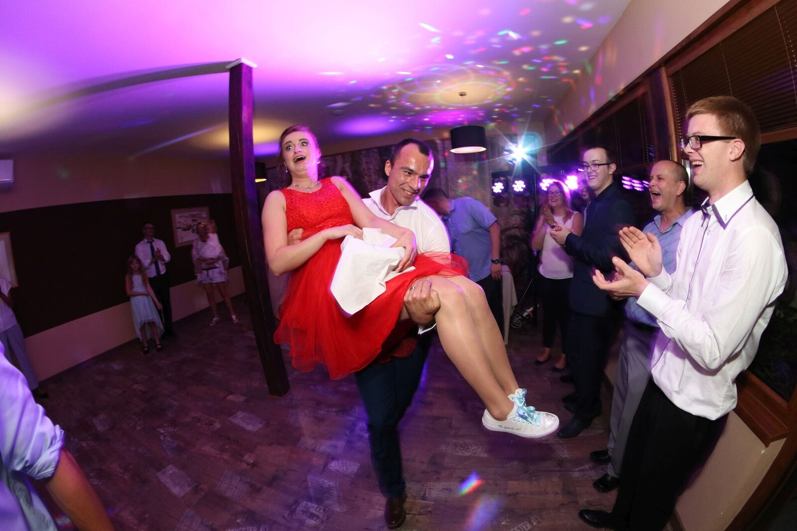 #Svadba Kaštieľ Betliar 02, #svadobný DJ, #svadba Betliar