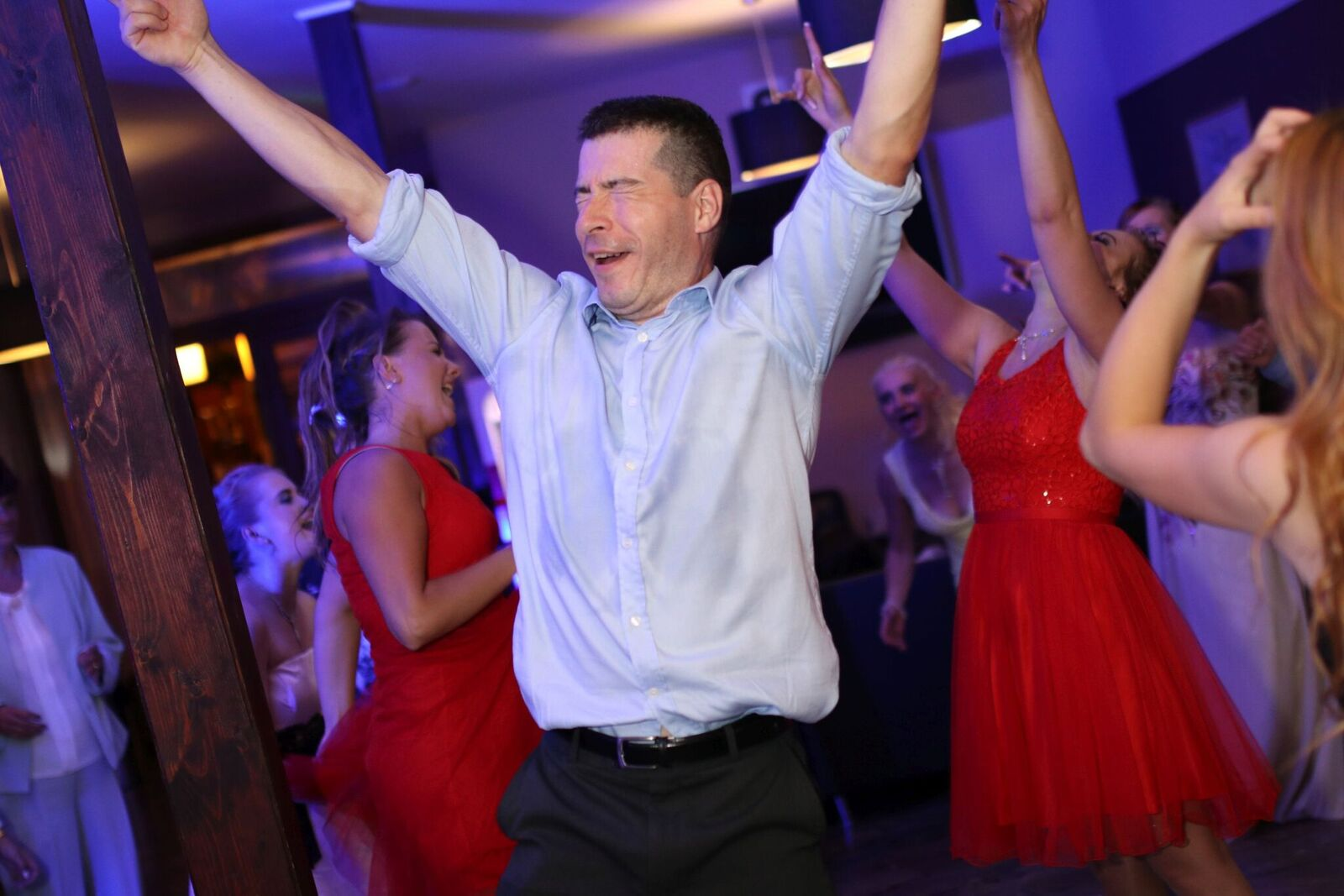 #Svadba Kaštieľ Betliar 04, #svadobný DJ, #svadba Betliar
