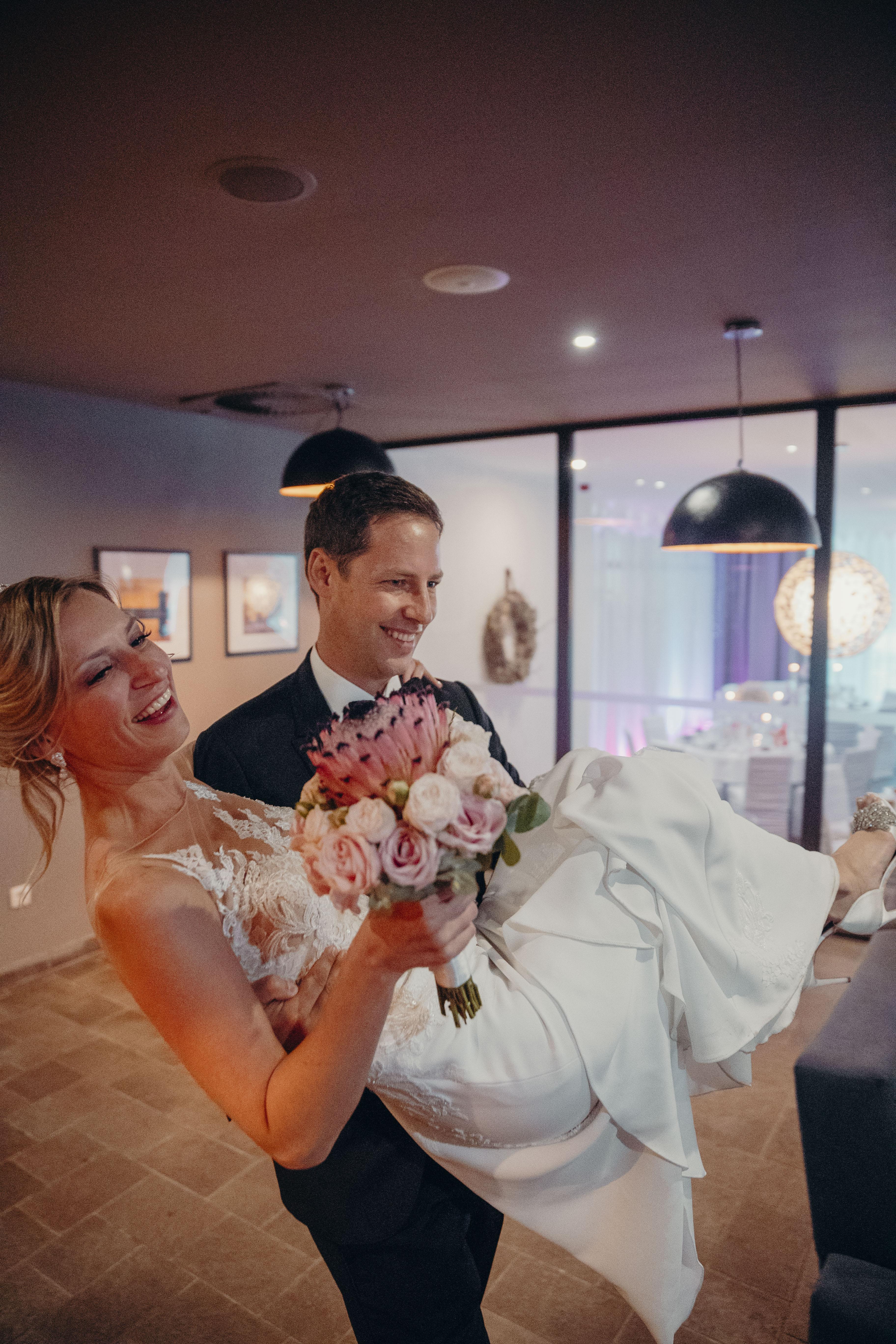 Svadba SALAMANDRA RESORT HOTEL 01, #svadobnyDJ, #svadba, #Salamandrahotel